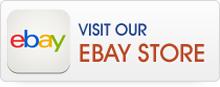 visit ebay stoere